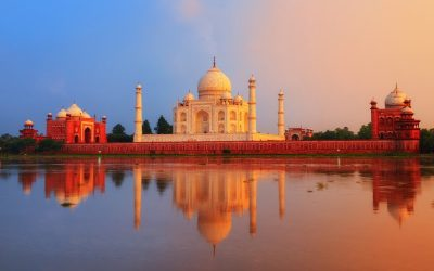 Things to do in India - feature image