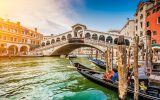 Things you should do in Italy - feature image