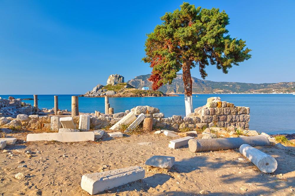 Top 16 Mediterranean Vacation Spots - Travel Croc