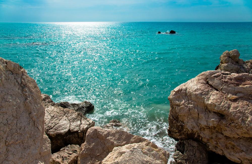 Top 16 Mediterranean Vacation Spots - Paphos