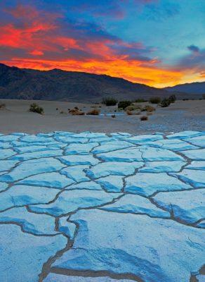 Warmest destinations Feature image