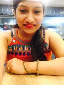 vineeta-bhandari