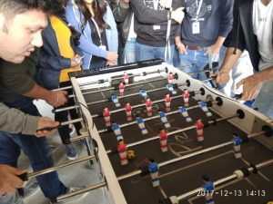 during-game-pic-3