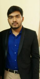 aditya-kaushal