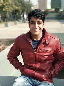 Anees Ahmad