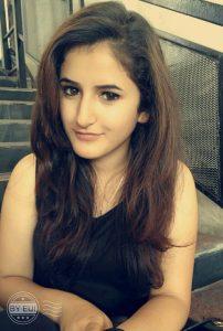 Anisha Palnail