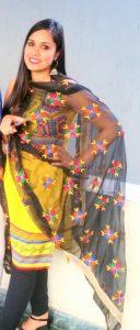 Priya Gautam
