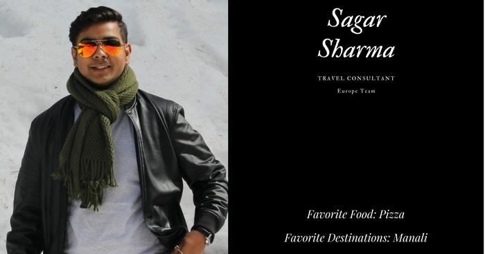 sagar-sharma