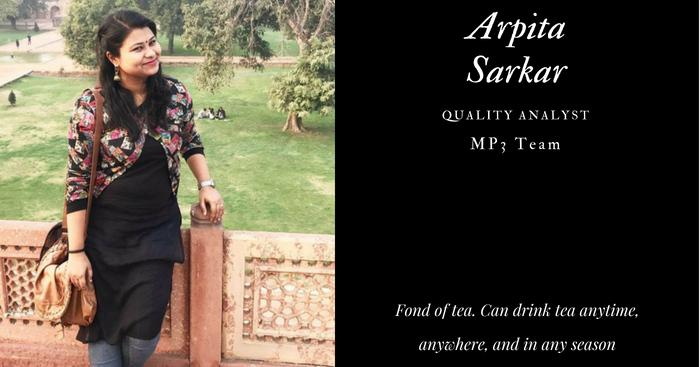 arpita-sarkar-may-18