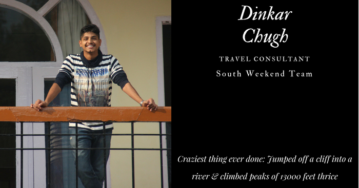 dinkar-chugh-may-18