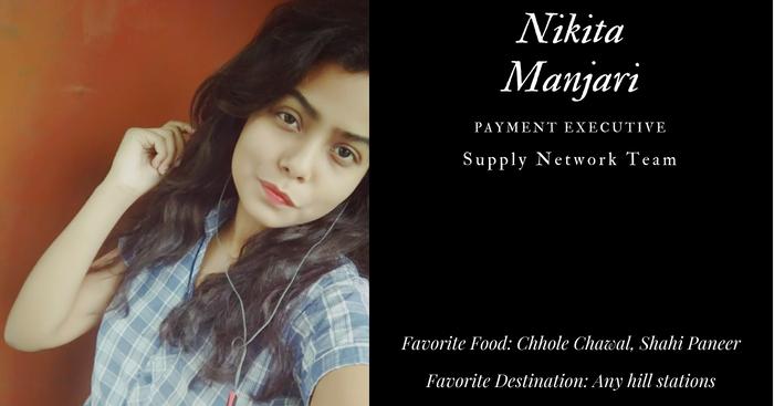 nikita-manjari-may-18