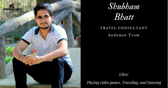 shubham-bhatt-may-18