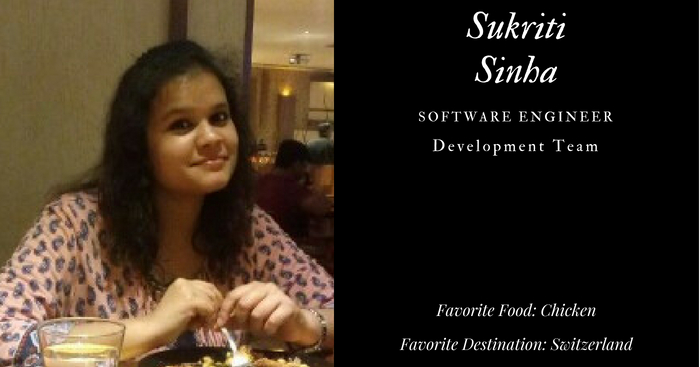 sukriti-sinha-may-18