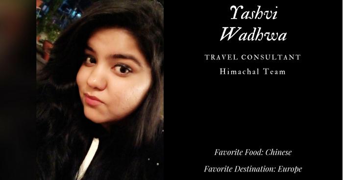 yashvi-wadhwa-may-18