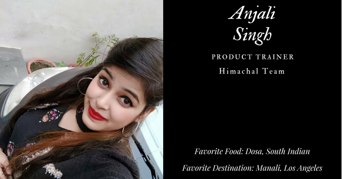 anjali-singh-pt-himachal
