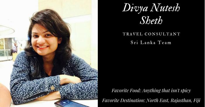 divya-nutesh-sheth-sri-lanka