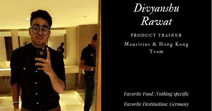 divyanshu-rawat-pt-mauritius-hk