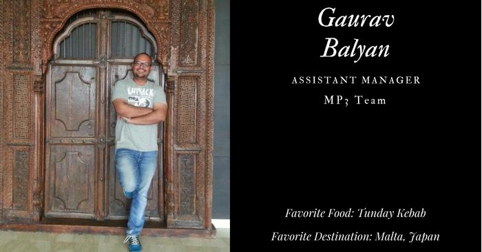 gaurav-balyan-mp3