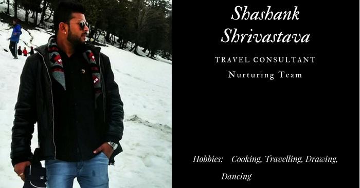 shashank-shrivastava-nurturing