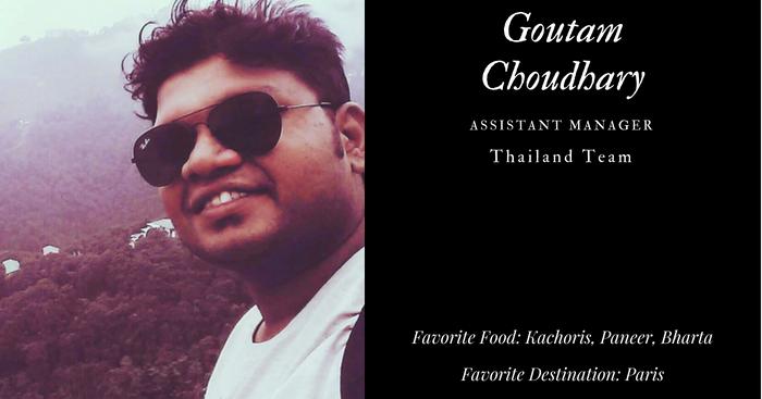 am-thailand-goutam-choudhary