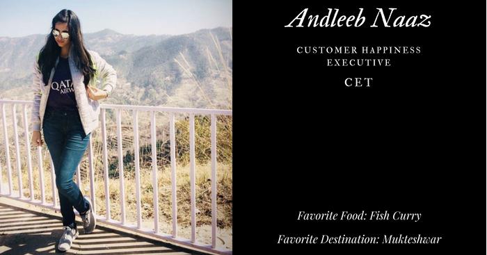 cet-andleeb-naaz