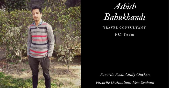tc-fc-ashish-bahukhandi