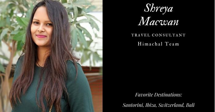 tc-hp-shreya-macwan