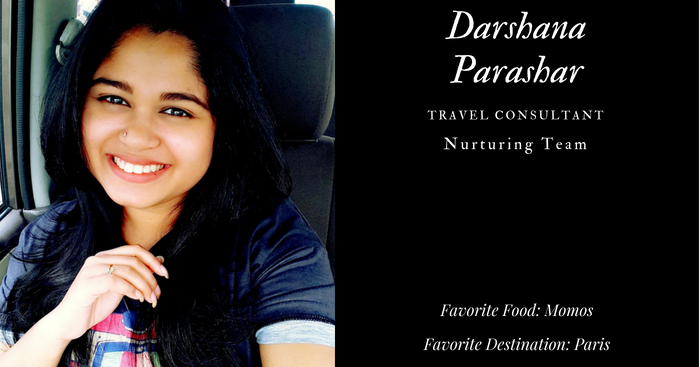 tc-nurt-darshana-parashar