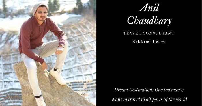 tc-sikkim-anil-chaudhary