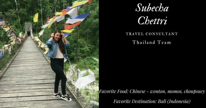 tc-thailand-subecha