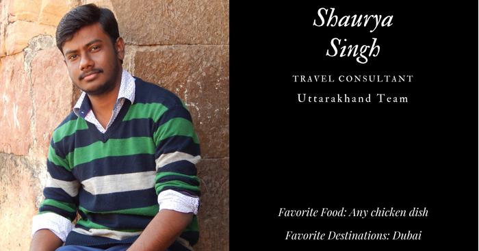 tc-uttarakhand-shaurya-singh