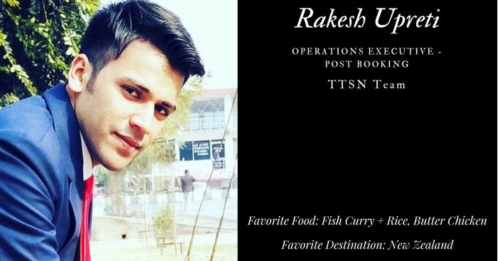ttsn-ops-ex-post-booking-rakesh-upreti