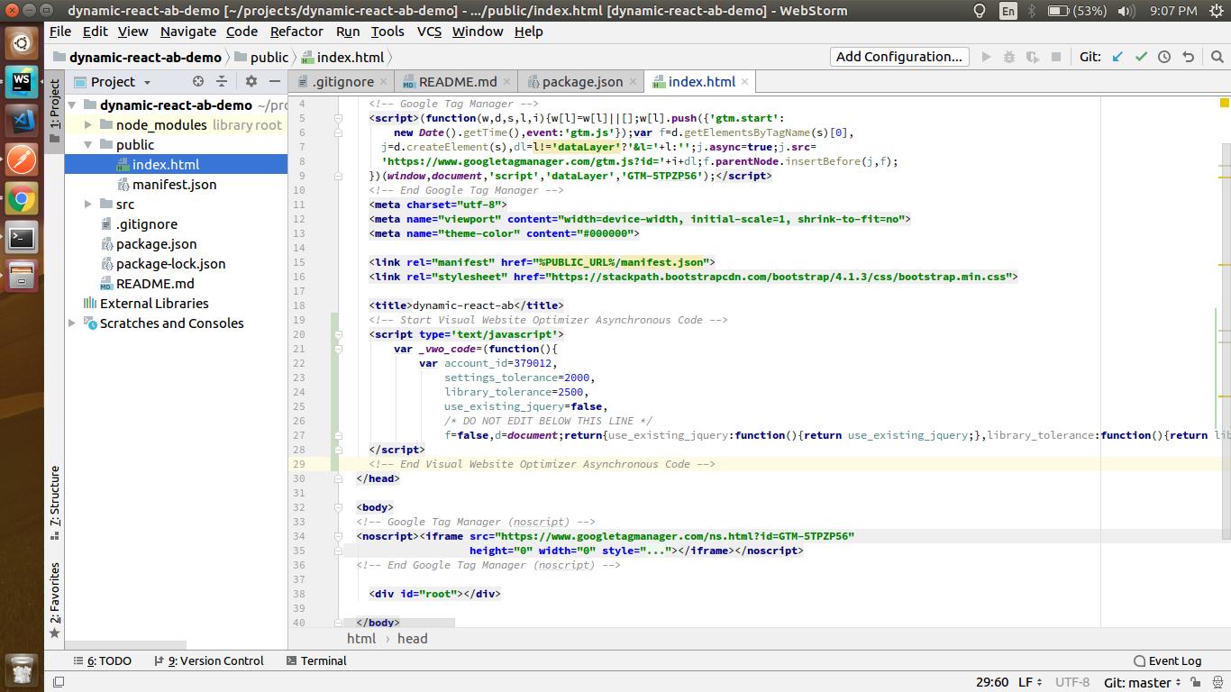 vwo_code_insert_html