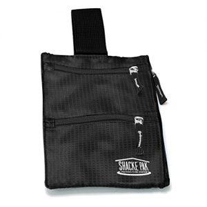 Shacke-Pocket-Vault-Hidden-Travel-Belt-Wallet-w-RFID-Blocker-Black-with-Black-Strap__51tTHkTeD3L
