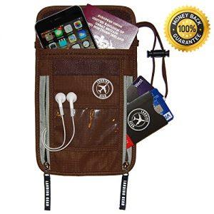 Landing-Gear-Passport-Holder-Neck-Pouch-With-RFID