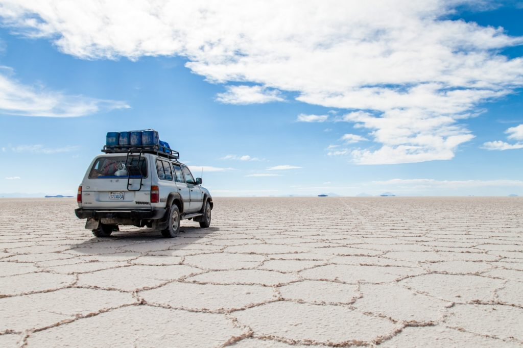 atacama to bolivia jeep tour