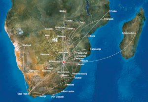 route_map_2015_01_20 airlink