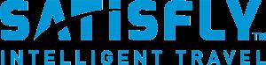 Satisfly Logo