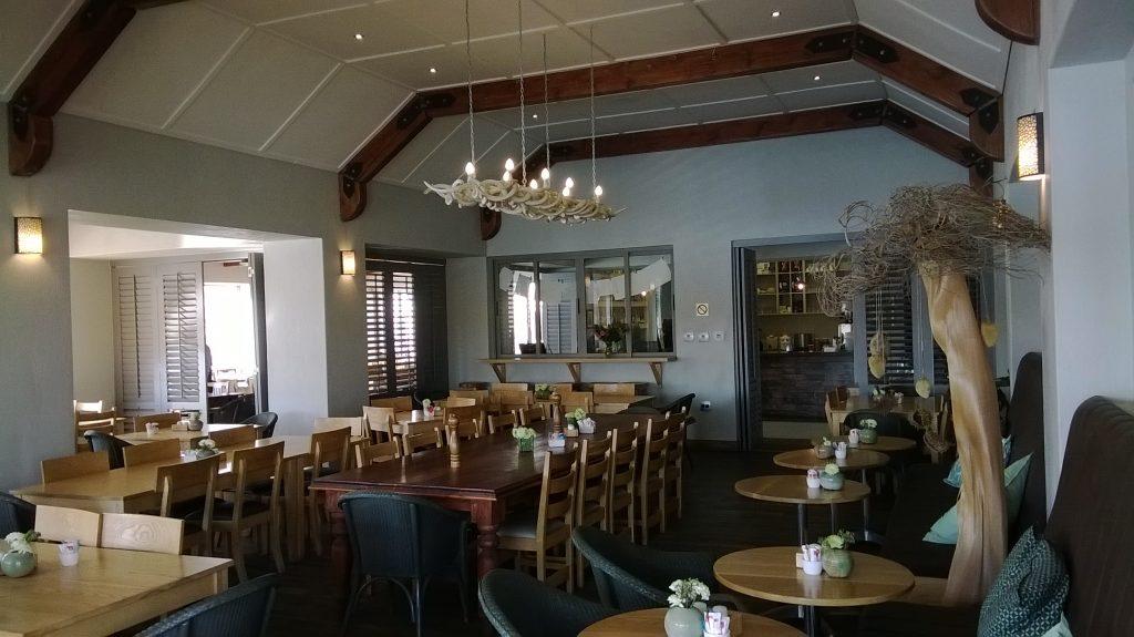 Millys restaurant n4