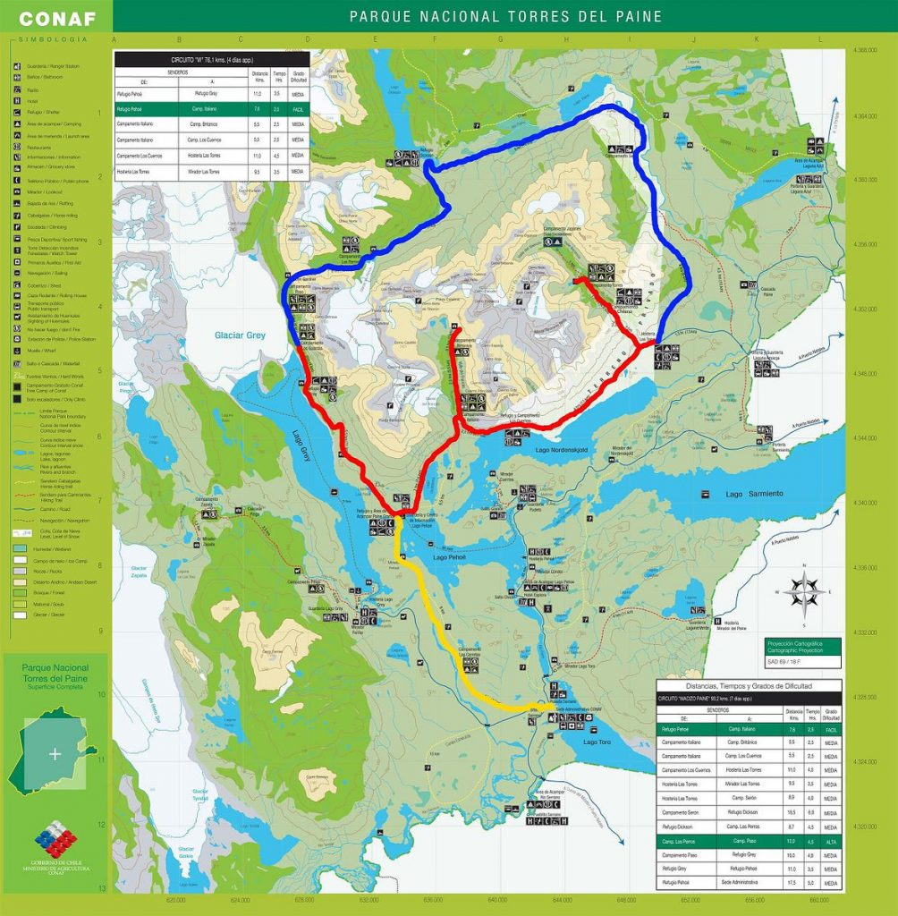 torres-del-paine-CONAF-routes-small-X3