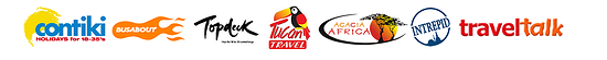 epic tour operators