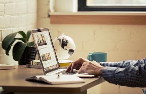 herramientas-marketing-contenidos