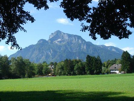 Untersberg4