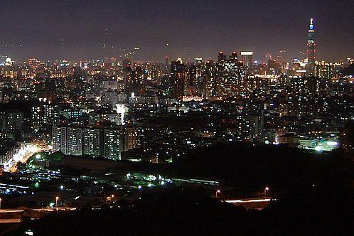 Taiwan_101