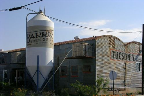 Barrio_silo