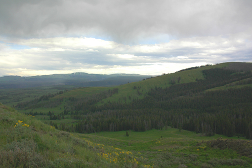 Yellowstone_picture