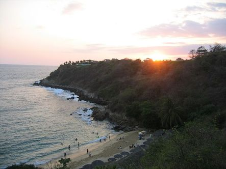 Puerto_escondido