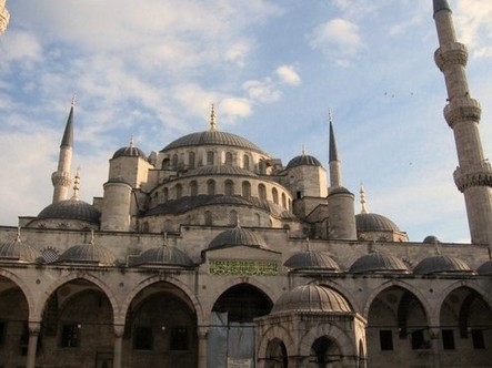 Blue_mosque