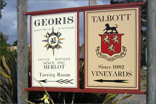 Carmel_valley_wines