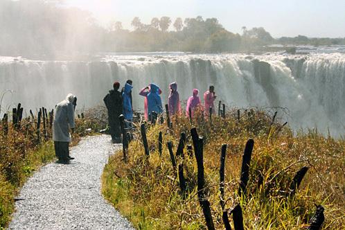 Zimbabwe_victoria_falls